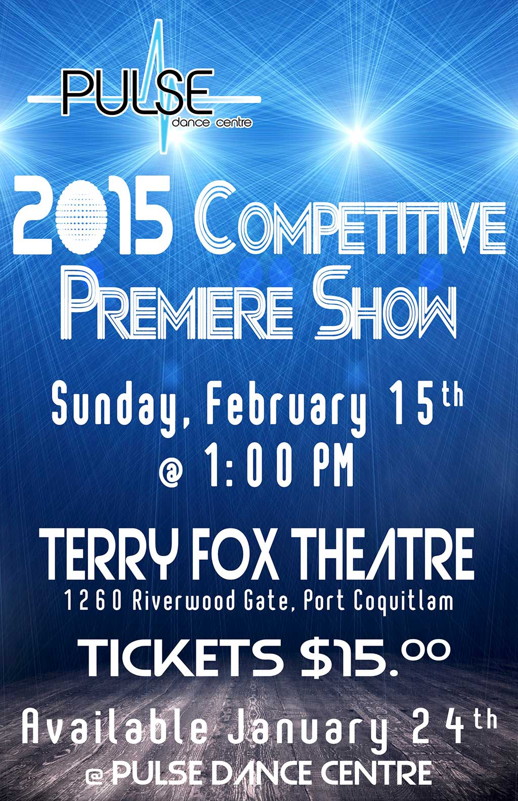 Premiere-Show-2015-Poster