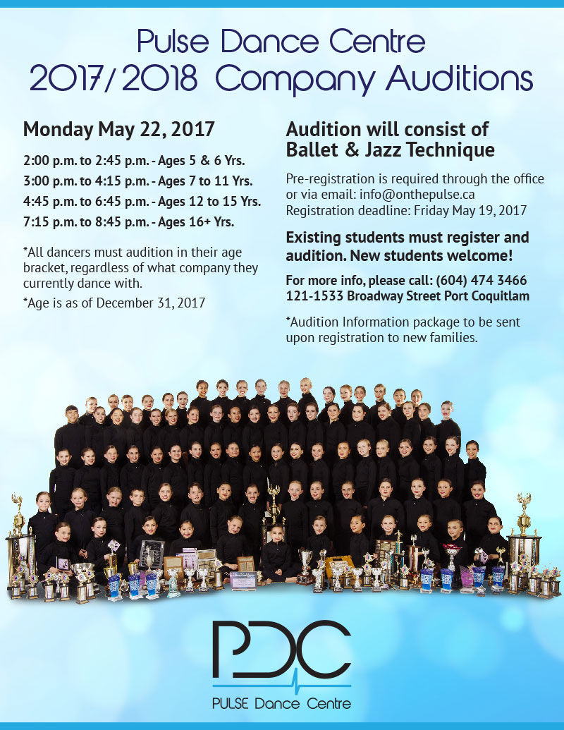 Company-Audition-2017